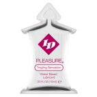 pleasure-10ml-pillow-thumb