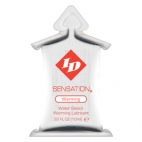 sensation-10ml-pillow-thumb
